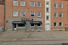 Apartments for rent i Randers SV