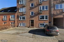 Apartments for rent i Aalborg