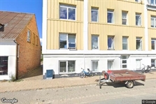 Apartments for rent i Frederikshavn