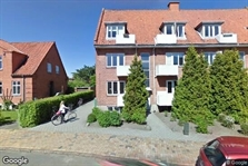 Apartments for rent i Odense C