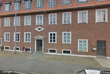 Apartments for rent i Esbjerg